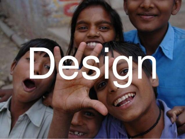 What is Service Design? Slide 2