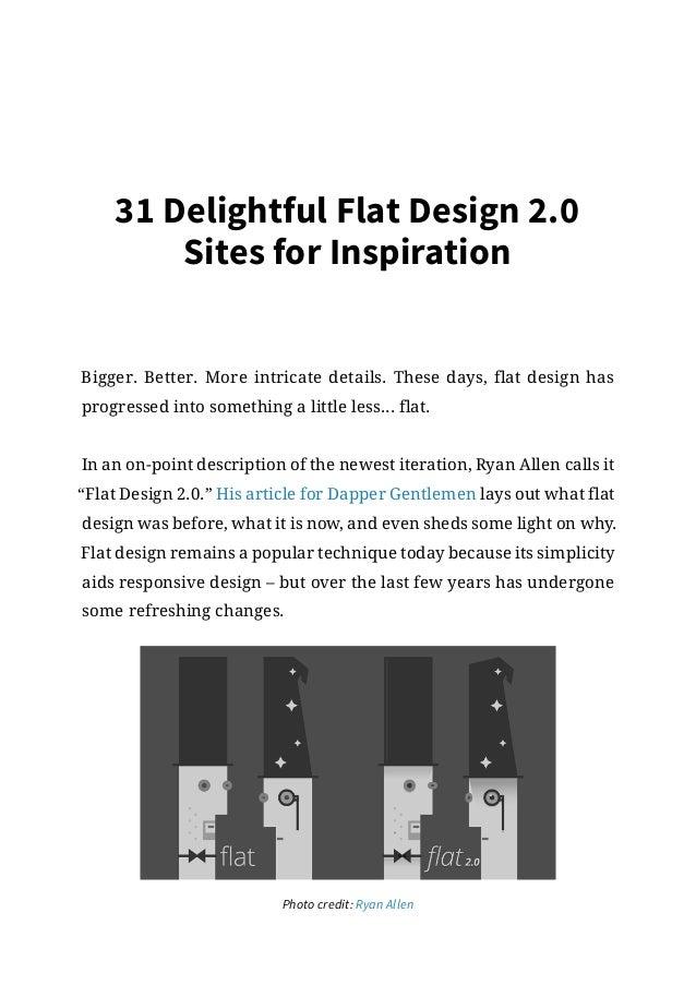 Gemütlich 73 Er ??diagramm Online Freie Bildinspirationen Ideen ...