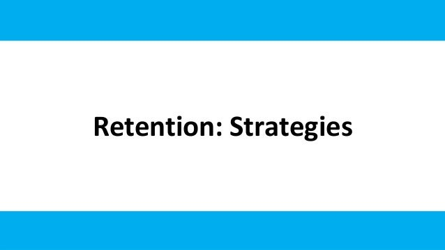 the importance of acquisition conversion and The importance of acquisition, conversion and retention tools posted on 27th  march 2013 by alice these tools are vital for maintaining the customer journey.