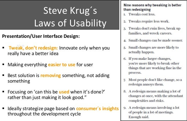 usability heuristics Ux check improve your website's ux ux check is a chrome extension that helps you identify usability issues through a heuristic evaluation.