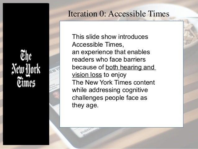 Read Again Slide 3