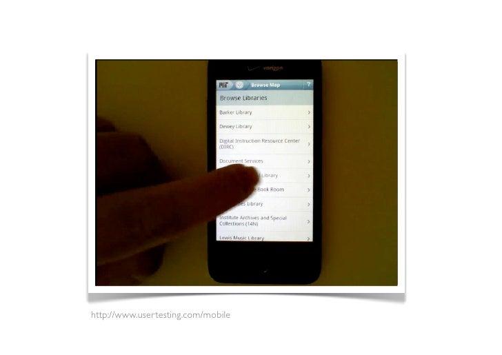 Ovo Studios screen capture application for iOShttp://www.ovostudios.com/