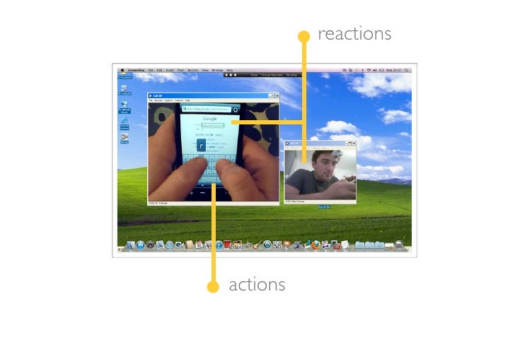 screen                   mountedthe ideal recording setup                capture                                       app...