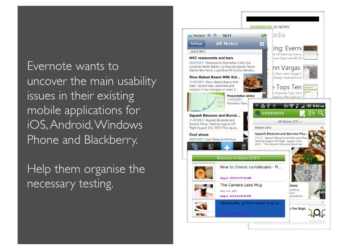 0                                                  1The results show that the added value ofconducting usability evaluatio...