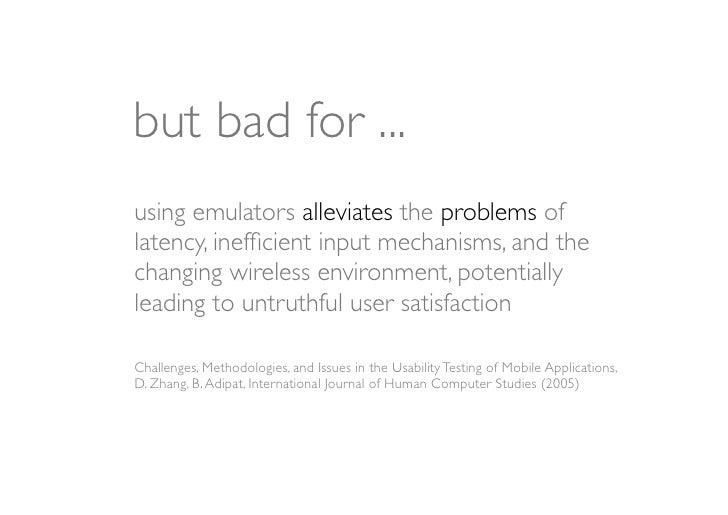 2                                                  2The analyses of the comparison betweenusability testing done in two di...