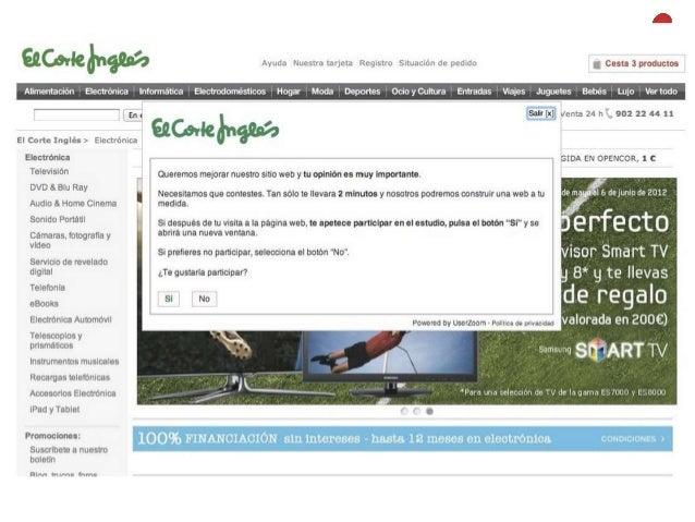 1 2 3 4 5 Encuestas Largas - Off Site