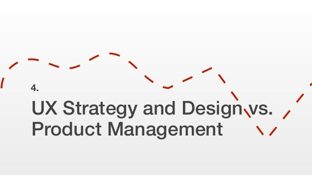 UX Design is what's left.UX Design is not all of these distinct disciplines.
