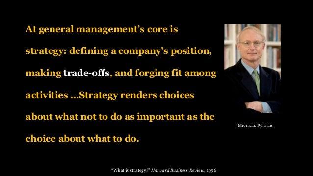 The ux strategy blueprint jim kalbach nyc uxpa june 9 2015 7 malvernweather Choice Image