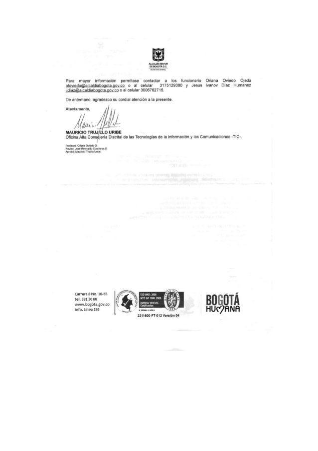 AGRADECIMIENTOS En nombre de las universidades e instituciones que conforman la Red Académica de Universidades por las TIC...
