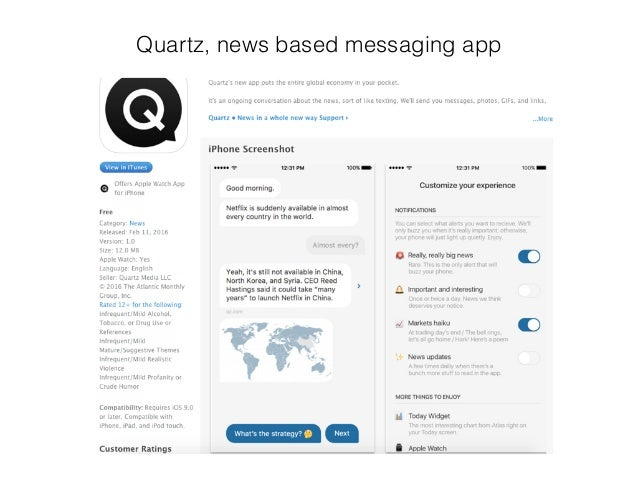 Order Uber via Facebook Messenger