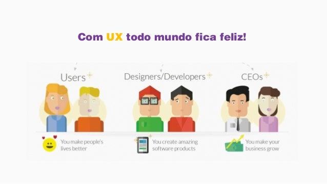 UX UI para Programadores