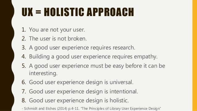 USER-RESEARCH METHODS • Survey • Focus Group • Interviews • Contextual inquiry • Journey map • Personas • Usability testin...