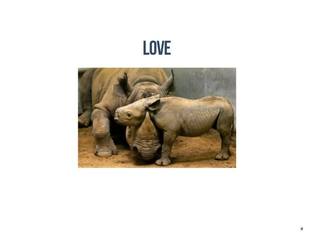 love       82