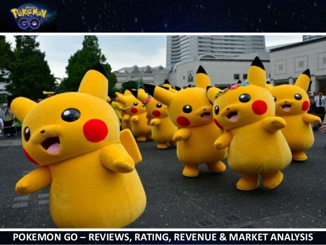 pokemon essay Pokemon essays just a little more than year ago a japanese series has incorporated itself into american television, and has taken the entire us by storm by now you should know what im talking about, if not were have you been.