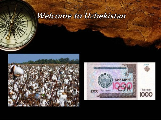 Uzbekistan has an area of  447,400 square kilometers  (172,700 sq mi). It is the  56th largest country in the  world by ar...