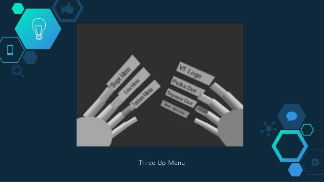 task centered user interface design pdf