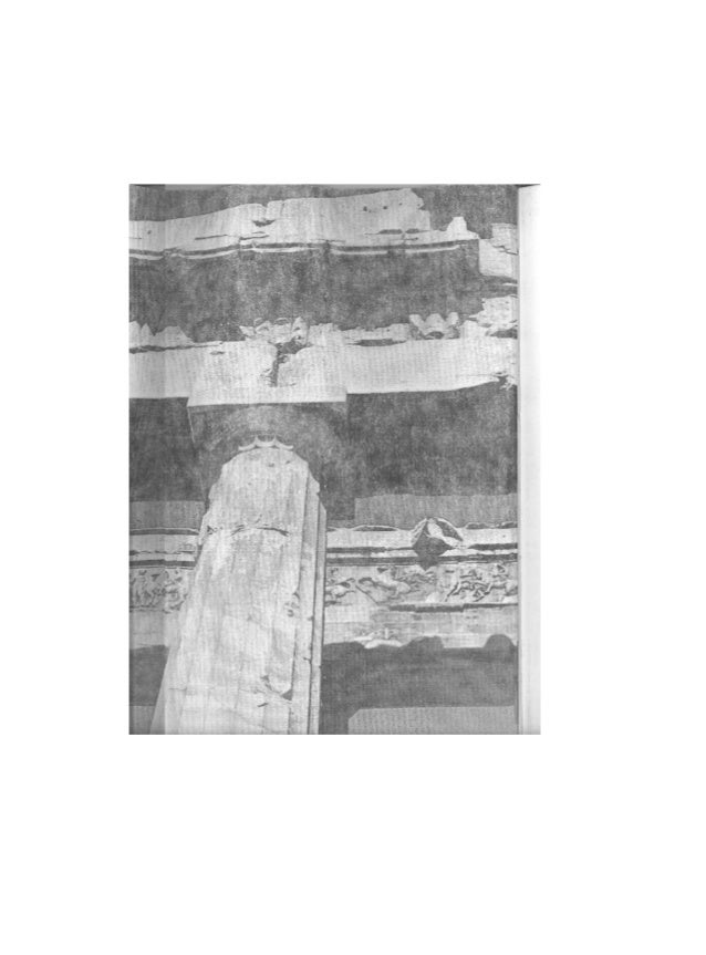 Υ.Υ. STRUVE D.P. KALISTOV STARA GRČKA EGEJSKI SVET U III-II MILENIJUMU PRE Ν. E. Pre 70-tih godina XIX veka obično se smat...