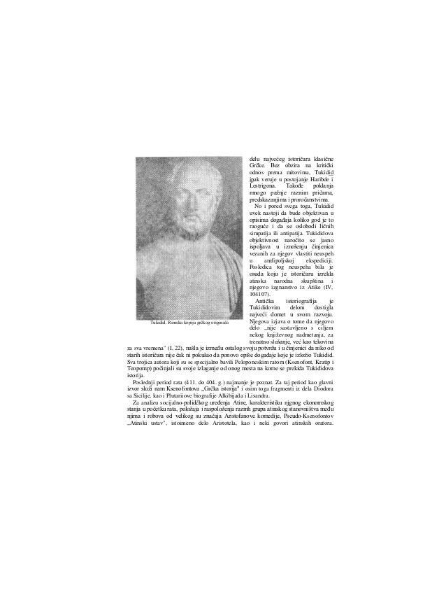 V.V Struve D.P Kalistov stara Grcka
