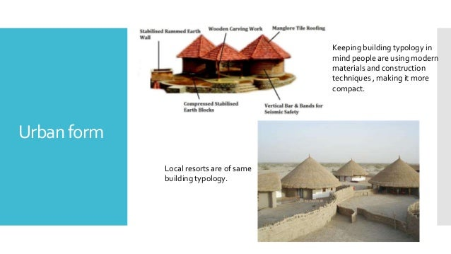 Straw Roofing Material