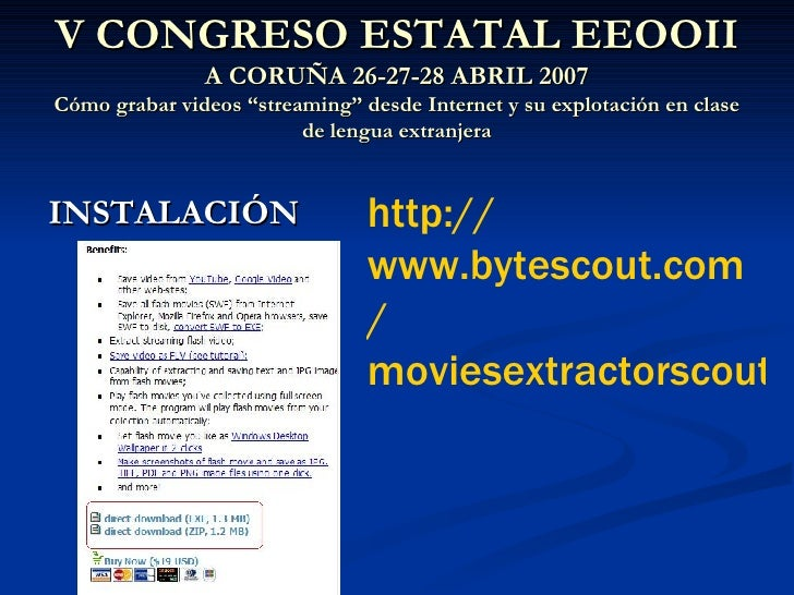 Bytescout movie torrent
