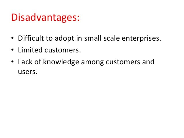 Virtual Customer Relationship Management