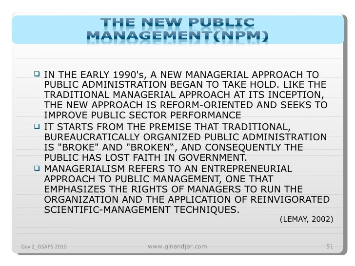 bureaucracy and development Administration and the new public management in answering the three fundamental was a parallel development of bureaucracy in other countries during the industrial.