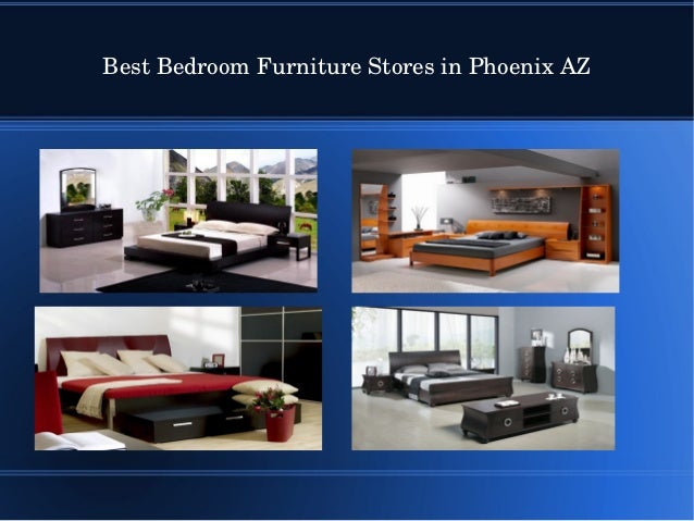 Buy Best Living Space Furniture In Arizona