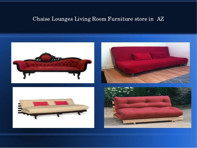 Living Spaces Az : Buy Best Living Space Furniture In Arizona