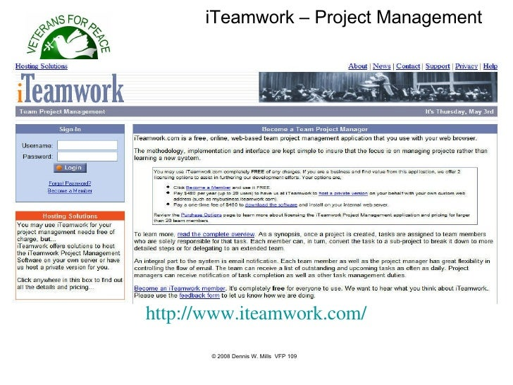 iteamwork