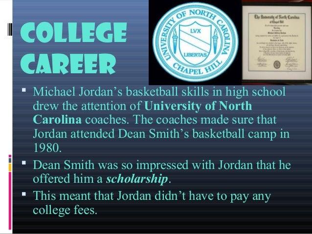 michael jordan biography Michael jeffrey jordan (n 17 februarie 1963, brooklyn, new york, sua) a fost un jucător profesionist american de baschet, actualmente om de afaceri și proprietar.