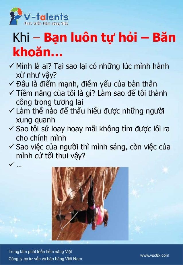 Sinh trắc vân tay Hà Nội Slide 2
