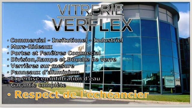 V.verflex diap prés 2013