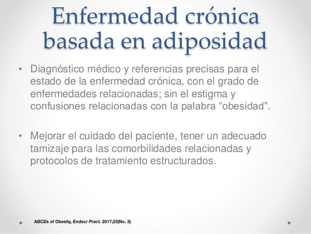 Dis Model Mech 2009;2(5-6):231-237 OMS Requerimiento absoluto Resistencia a la insulina Criterios RI o DM + 2 factores de ...