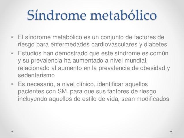 EGIR Dis Model Mech 2009;2(5-6):231-237 Requerimiento absoluto Hiperinsulinemia (> percentil 75) Criterios Hiperinsulinemi...