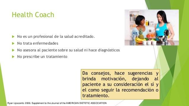 Modelo Transteórico del Cambio  Desarrollado por Prochaska  Pasos hacia el cambio de conducta  Actividad física  Dejar...