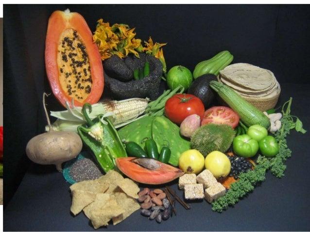 NUTRICIÓN EN SX METABÓLICO  El peso de la evidencia científica favorece patrones de alimentación sanos y no alimentos o n...