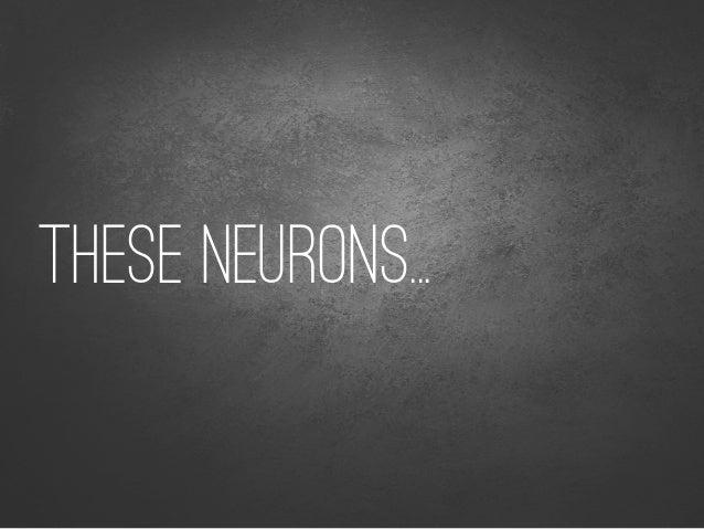 "The ""information dj"" neurons h:p://newsroom.ucla.edu/portal/ucla/how-‐the-‐brain-‐creates-‐buzz-‐247204.aspx   h:p:..."