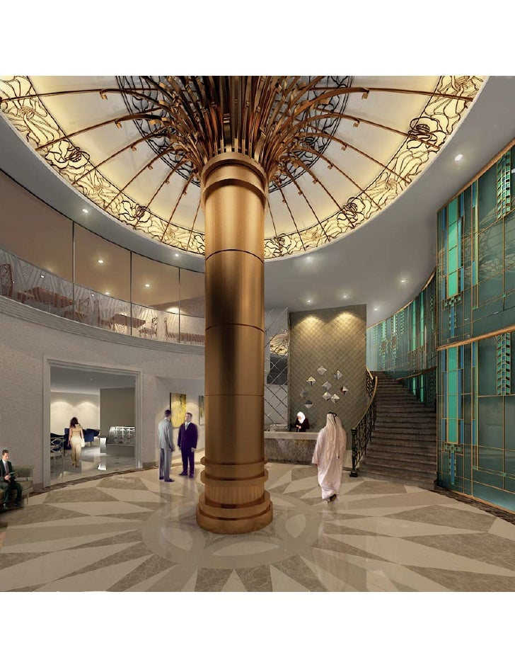 Raviz center point hotel dubai for Upcoming hotels in dubai