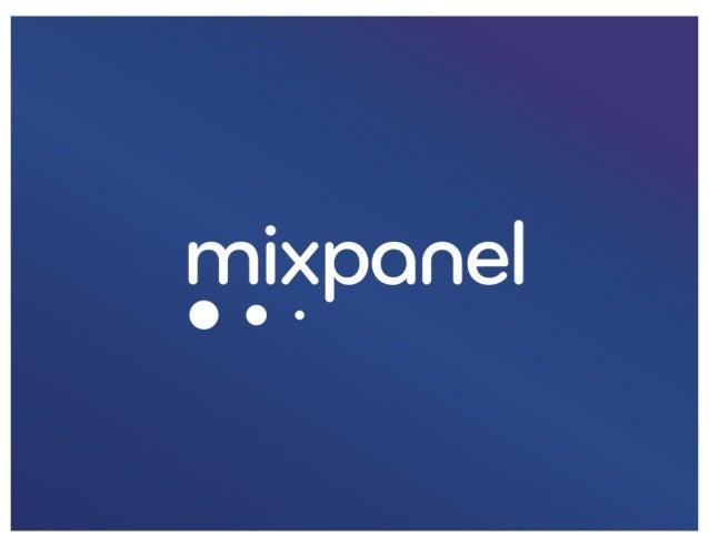 mixponel O O -