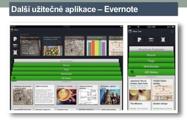 Ukázka obchodního plánu pro datování webových stránek
