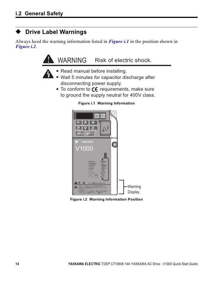 v1000 quick start manual 14 728?cb=1294116933 yaskawa v1000 wiring diagram yaskawa vfd wiring diagrams, yaskawa yaskawa p7 wiring diagram at creativeand.co