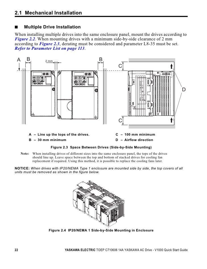 v1000 quick start manual. Black Bedroom Furniture Sets. Home Design Ideas
