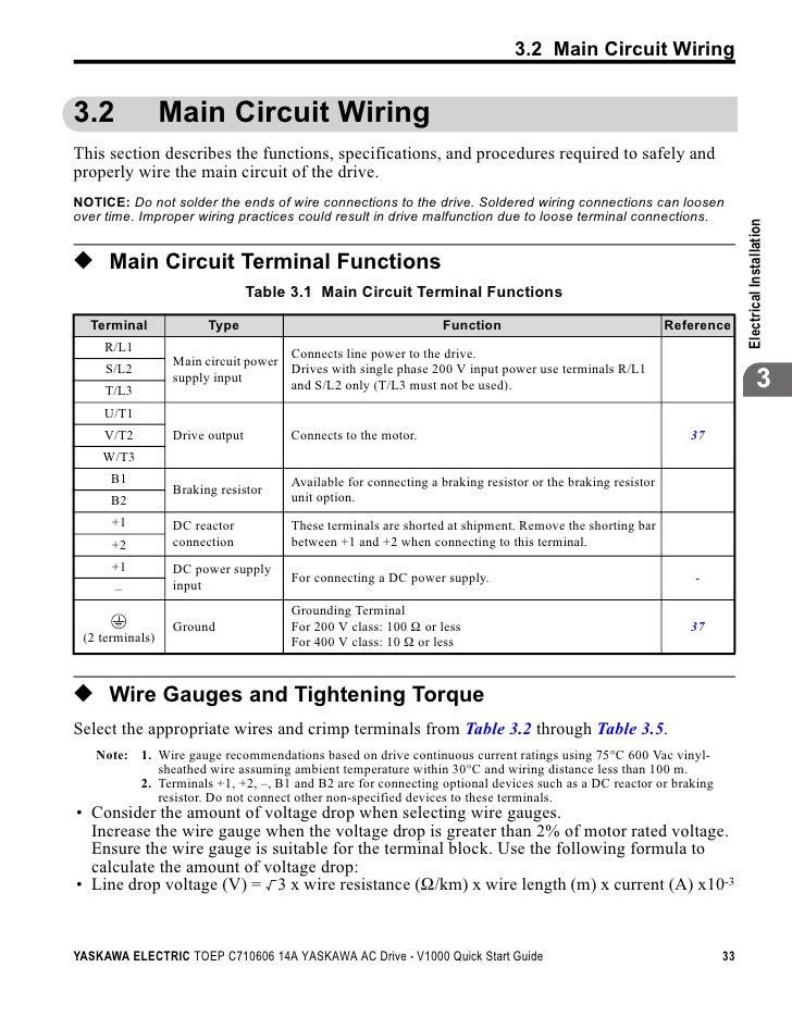 v1000 quick start manual 33 728?cb=1294116933 yaskawa v1000 wiring diagram yaskawa vfd wiring diagrams, yaskawa yaskawa p7 wiring diagram at crackthecode.co