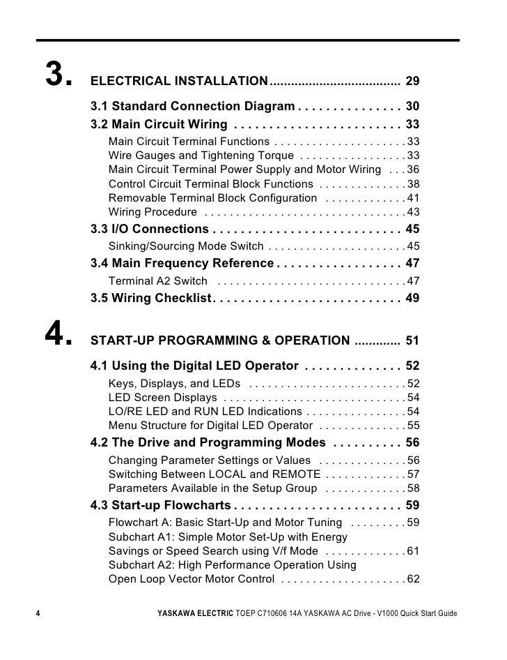 v1000 quick start manual 4 728?cb=1294116933 v1000 quick start manual yaskawa z1000 wiring diagram at cos-gaming.co