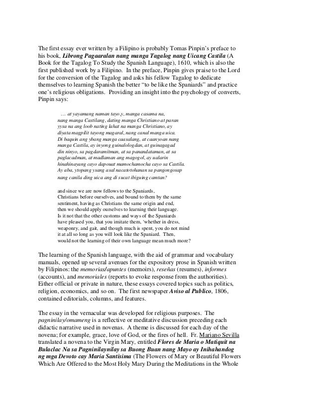 essay writing unity in diversity