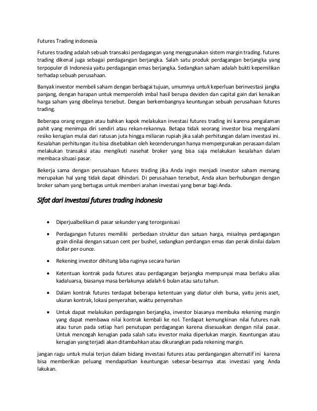 Kelebihan dan Kelemahan Pasar Modal