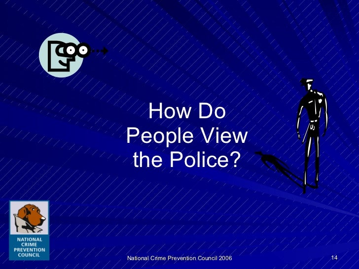 police public relations vs community police relations essay What is the difference between community policing, community-oriented policing and problem solving update cancel identifying recurring problems of concern to the public and the police identifying the consequences of the problem for the community and the police.