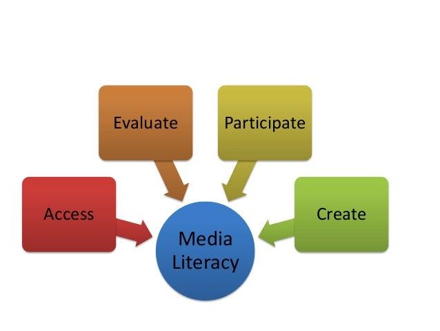 V1 learning with digital media bringing 21st century skills to the natives