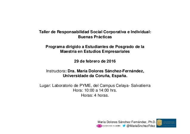 social bisexual mamada en La Coruña