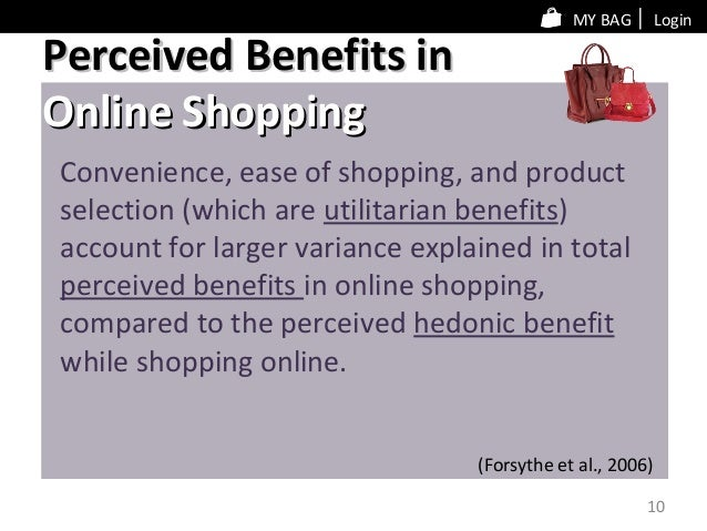 consumer perceived risk about my product Read consumer innovativeness and perceived risk: implications for high technology product adoption, journal of consumer marketing on deepdyve, the largest online rental service for scholarly research with thousands of academic publications available at.
